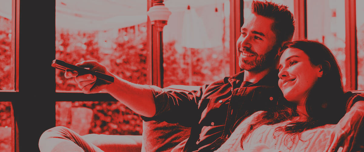 Axtel TV Apps: ¿Qué es y para que sirven? | Mayo 2021
