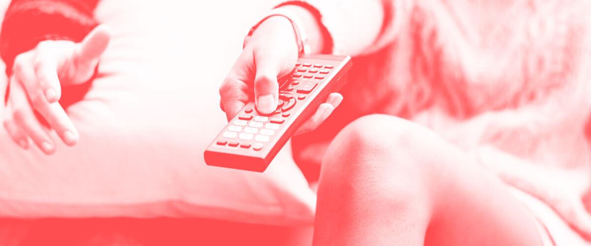▷Canales para Adultos en Sky TV - La mejor variedad de contenido