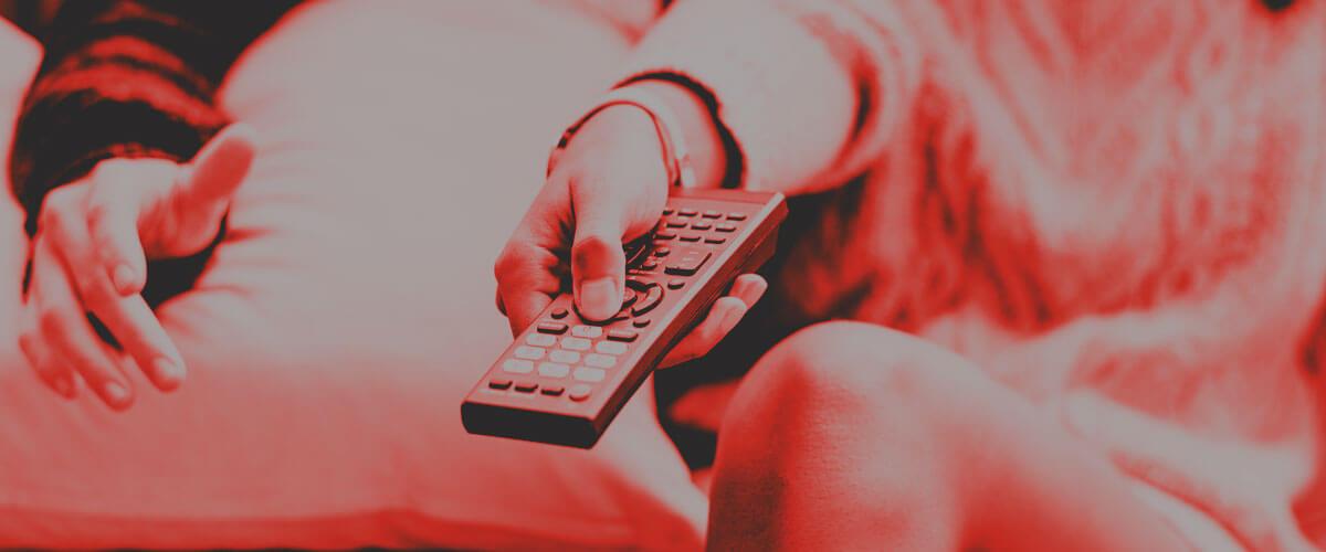 ¿Qué canales incluye Axtel TV? | Julio 2021