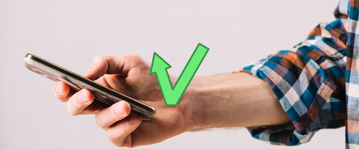 ¿Cómo desviar llamadas desde el fijo y el celular?