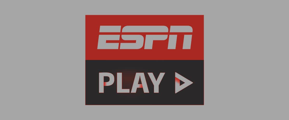 ¿Cómo conectar Axtel con ESPN Play para ver mi programación favorita? | Julio 2021