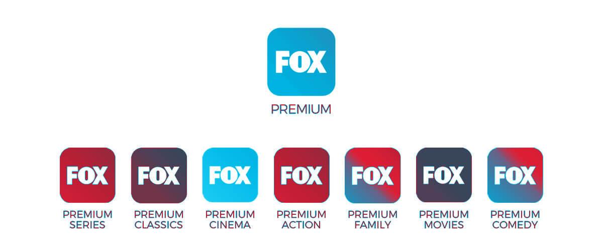 ¿Quieres ver Fox Premium en Totalplay? | Junio 2021