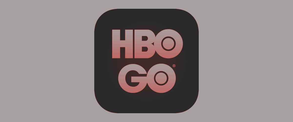 HBO Go en Axtel | Julio 2021