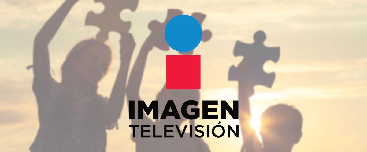 ¿Cómo ver Imagen TV en México? | Octubre 2021