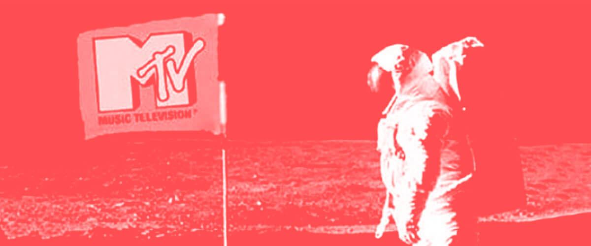 Cómo ver MTV en Sky: Diales y Oferta de Contenido ¿Es HD?