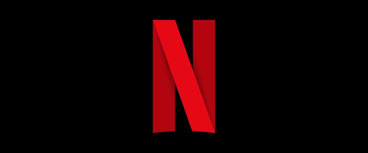 Mira lo nuevo de Netflix, regístrate y conoce sus planes