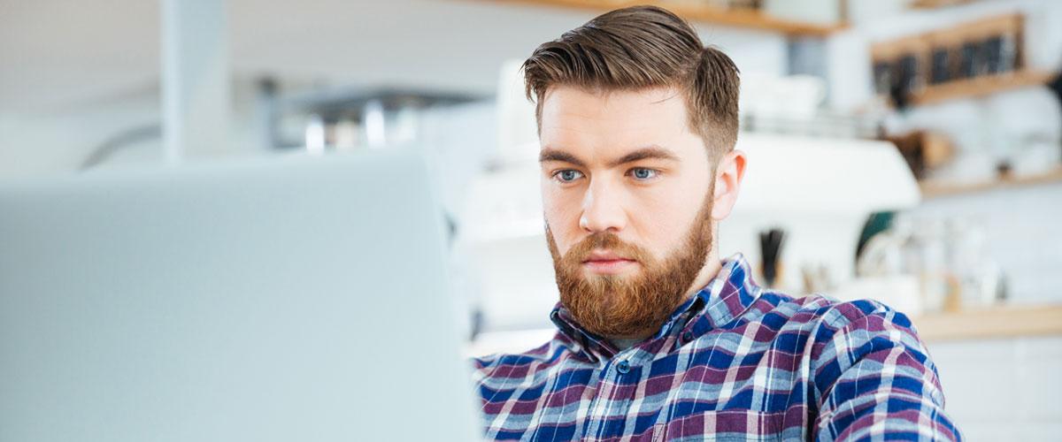 ¿Cuáles son los mejores paquetes de internet para casa? | Mayo 2021