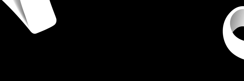 Imagen de cabecera