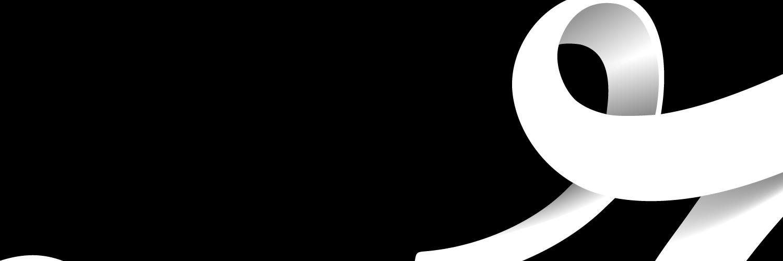 Izzi Chat: atención y soporte al instante