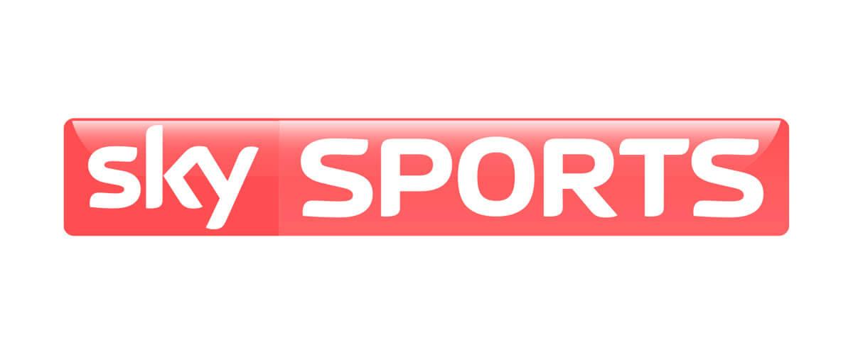 Sky Sports | Mayo 2021