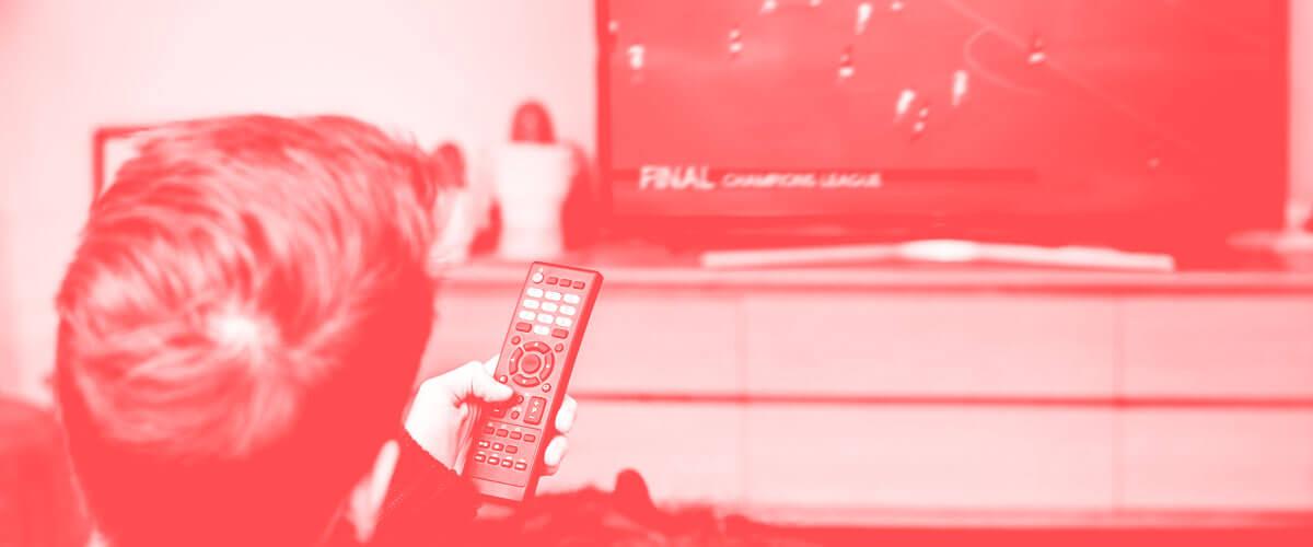 ¿Cómo ver Sky Sports en Vivo? | Mayo 2021