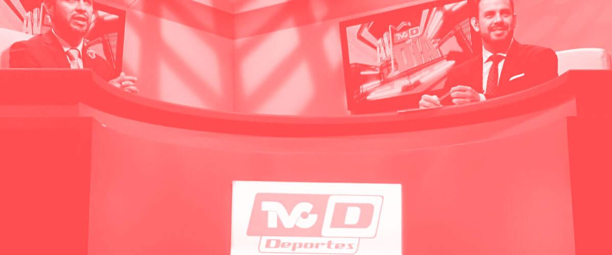 TVC Deportes Sky: ¿Qué canal es en Sky? | Mayo 2021
